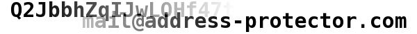address-protector.com